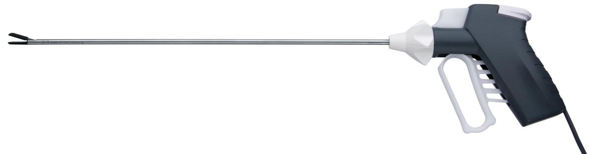 Bivascular Vet, 5mm, 34cm (5pcs)